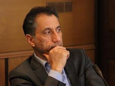 صیانت نهادهای نظارتی از انتخابات نماینده مدیران مسئول در هیات نظارت بر مطبوعات