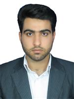 خرمی مشکانی، محمد علی