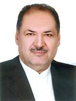 میرزاکریمی، طاهر