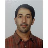 شفیعیان، علی اصغر