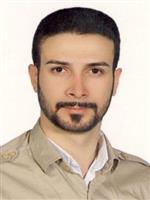 وحیدی، سید مهدی
