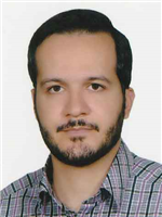 محمدی نژاد پاشاکی، احمد