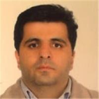 دیده بان، محمد نقی
