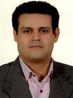 تقوی راد، میر مسعود
