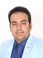عسکری، محمدجواد
