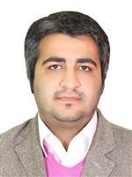 عرب زاده، حامد