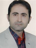 سماواتی، محمد فرید