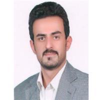 تقی زاده بهجتی، حامد
