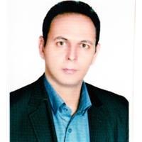 داودی نژاد، محمود