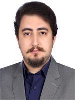 هاشمی، سیدحسین