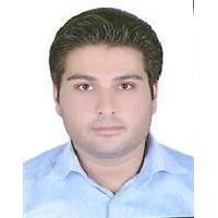 کارگر ابرقوئی، محمدهادی