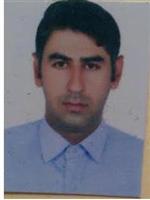رشیدپور، محمد