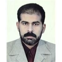 عامری، احمد