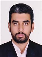 زارع برزشی، محمدرضا