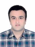طاهرزاده موسویان، سید فخرالدین