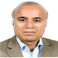بهوندیوسفی، محمد علی