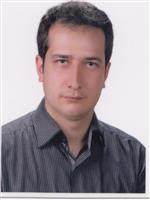 نوروزی، محمدرضا
