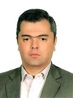 هاشمی یرکی، سید حجت