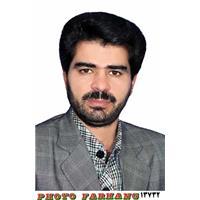احمدیان، سپهدار
