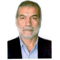 حسینی ماهینی، سید احمد