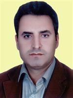مقنی دهخوارقانی، علی اصغر