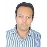 جوادی، حامد
