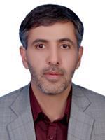 میرجلیلی، سید محمد مهدی