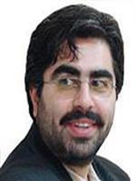 برزگر جلالی، مسعود