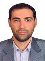 طباطبایی مزدآبادی، سید محسن